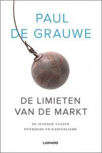 De Limieten van de Markt