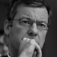 Johan Lambrecht