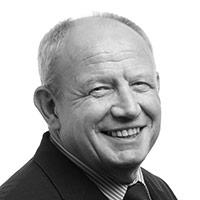 Herman Daems