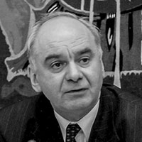 Wilfried Dewachter